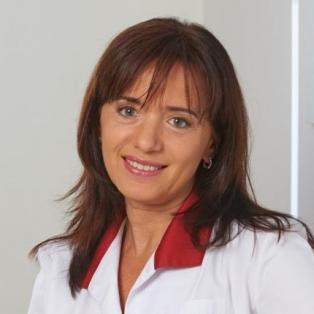 ginekologs-karina-sinkevica