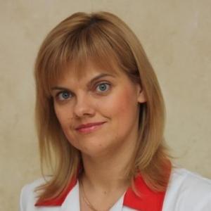 ginekologs-barbale-malniece