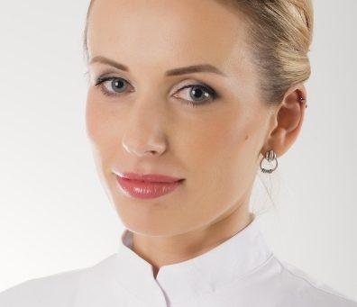 Svetlana Aleksejeva