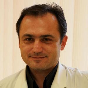 ginekologs-sergejs-gamzajans