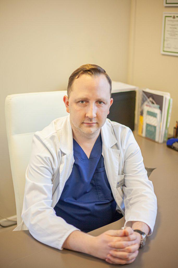 kirurgs-perlbahs-jurmalas-slimnica