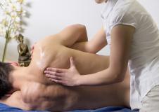 Fizioterapeita rehabilitācijas pakalpojumi medicīniskai aprūpei mājās